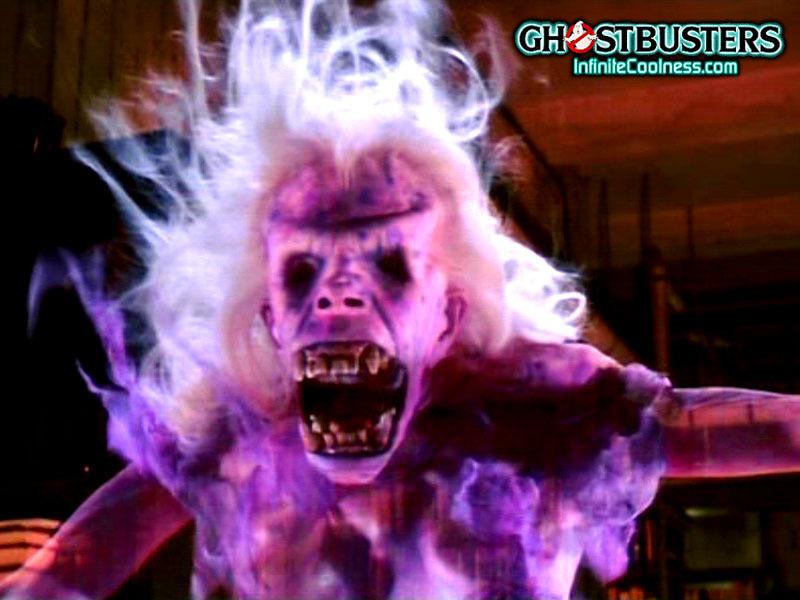 Horror movie wallpaper   Horror Movies Wallpaper 4214070 800x600