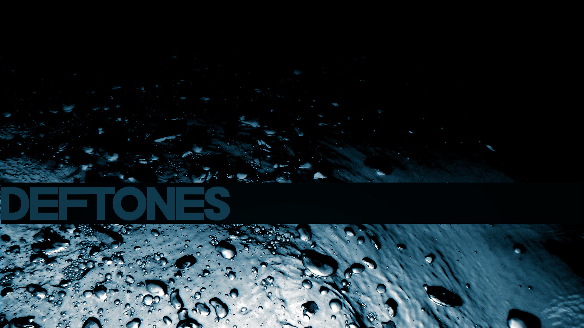 Deftones Computer Wallpapers Desktop Backgrounds 1366x768 ID 1920x1080