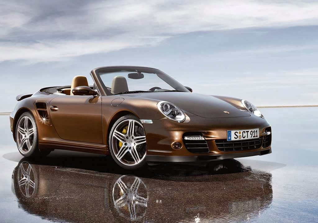 Porsche 911 Turbo Car Wallpaper Gallery UPloading For yOu Here 1024x720