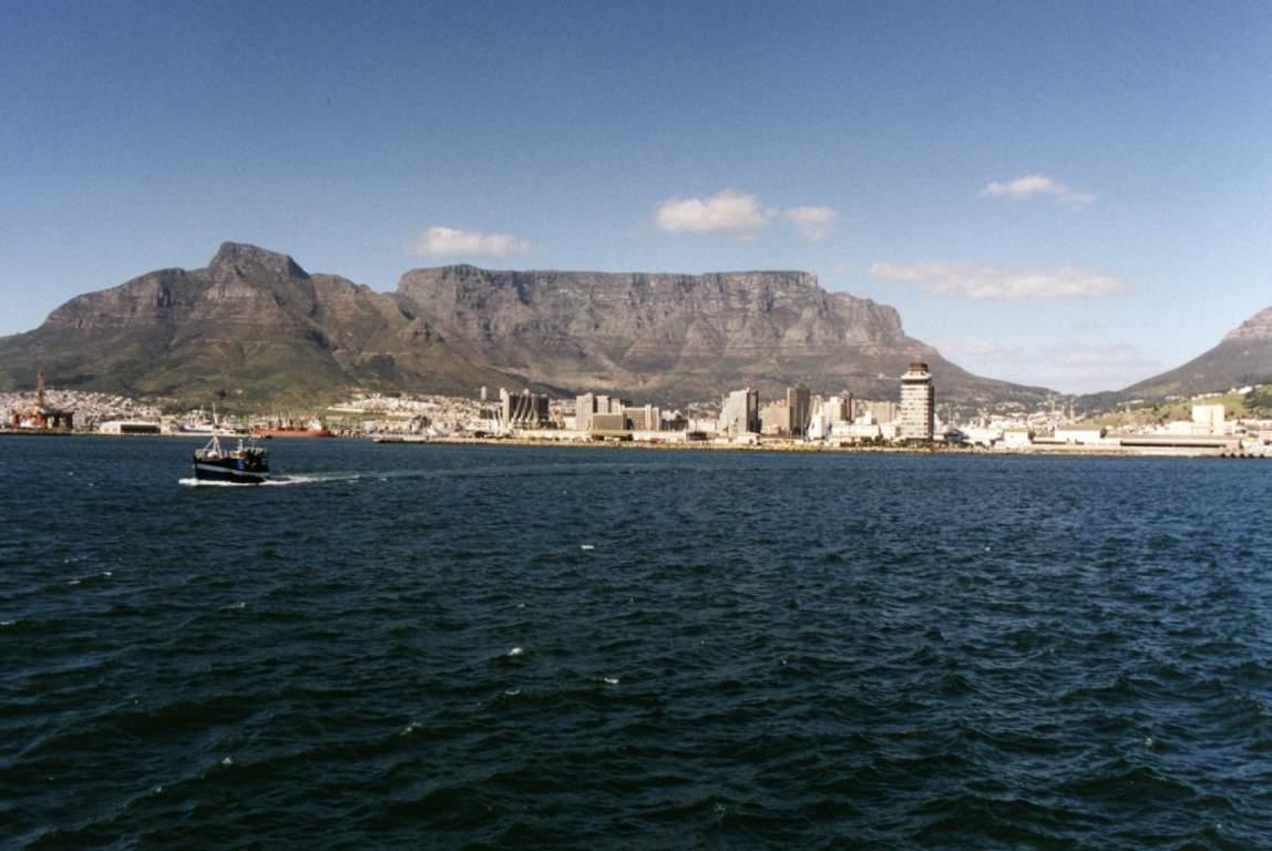 Table Mountain Photo   PhotosJunction 1148x768