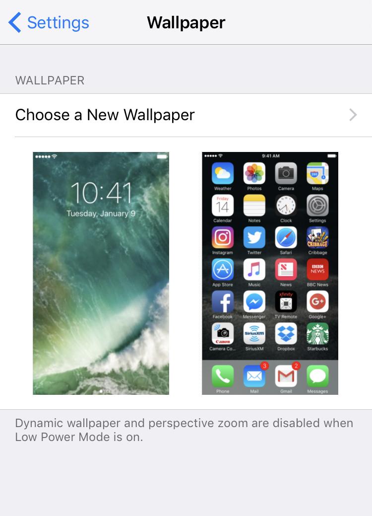 34+ Change iPhone 7 Plus Wallpaper on WallpaperSafari