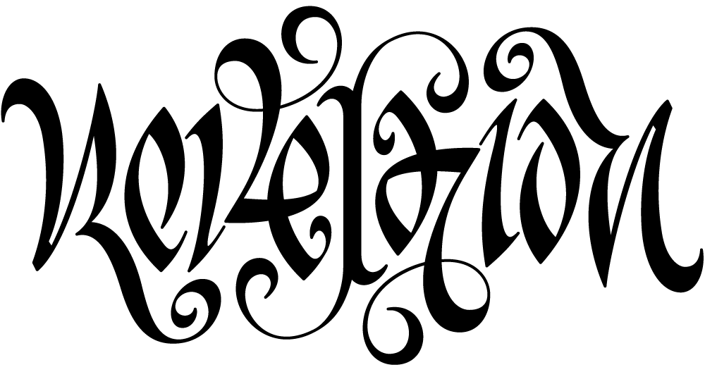 Ambigram Tattoos 108 images in Collection Page 2 1000x528