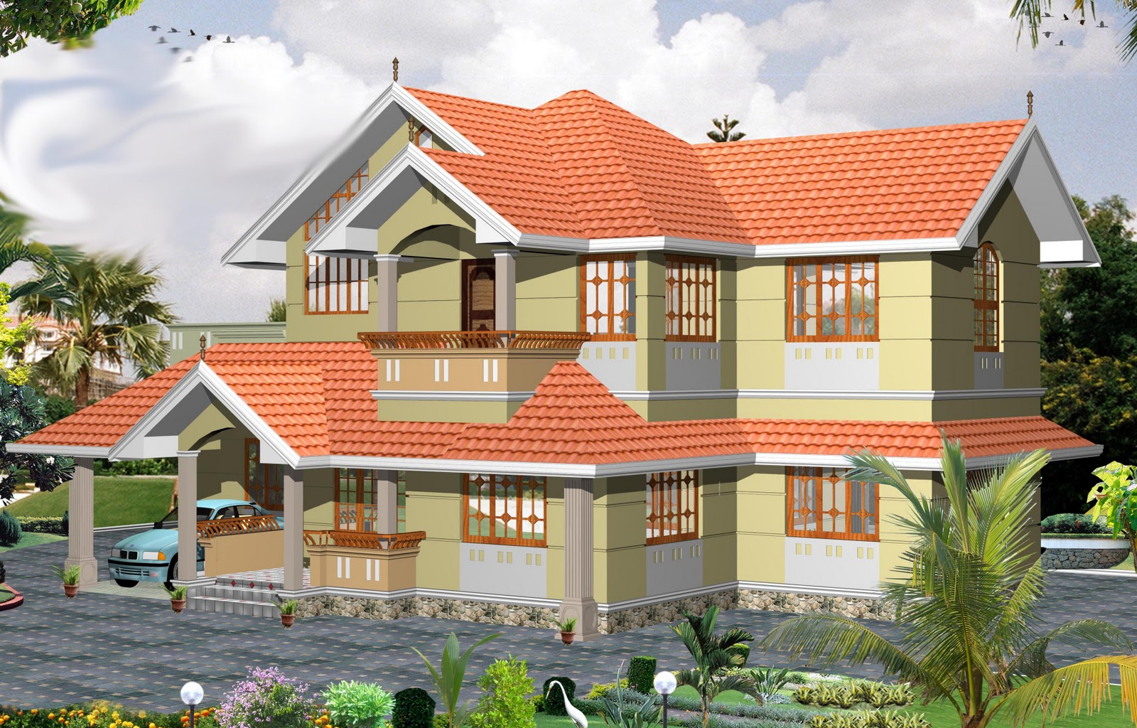 farmhouse style house plans 1600x1024