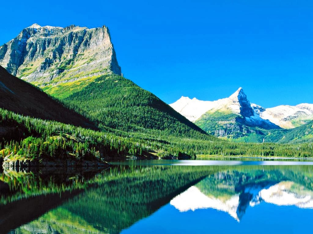 Hd wallpaper download nature - Full Hd Nature Wallpapers Free Download For Laptop Pc Desktop