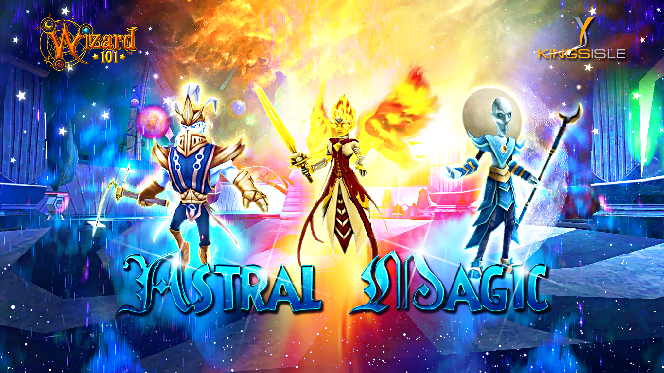 Wizard101 Death Wallpaper Wallpapersafari