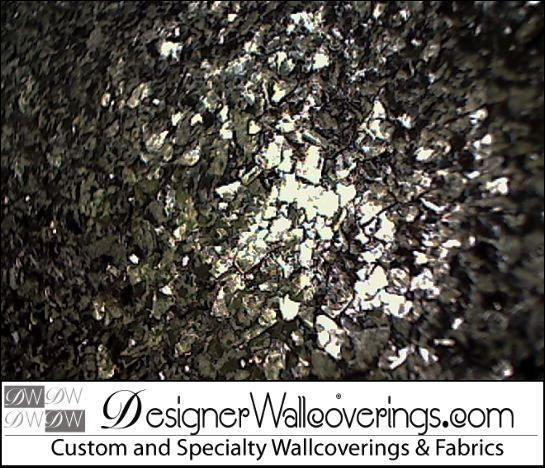 MIllion Dollar MIca Chip Wallpaper [MDM 64008] Designer 545x468