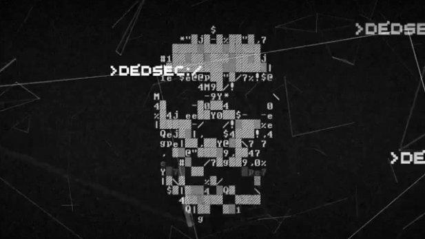 DedSec Wallpaper