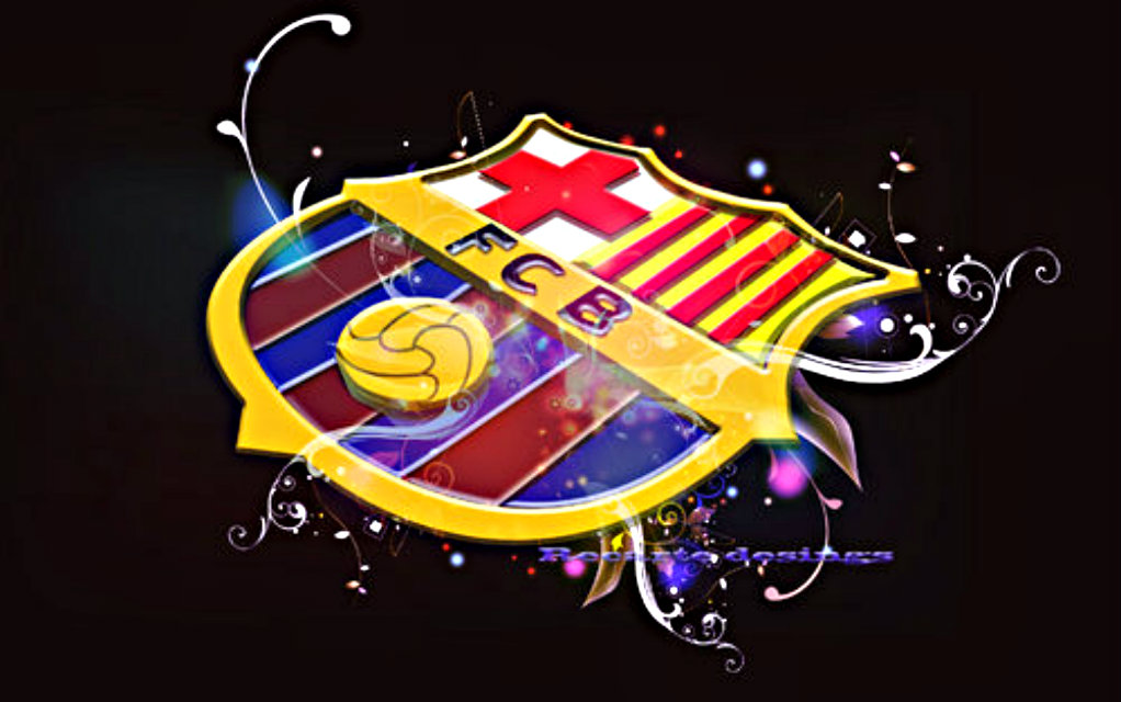 Best FC Barcelona Wallpaper DownloadWallpaper Background Wallpaper 1022x640
