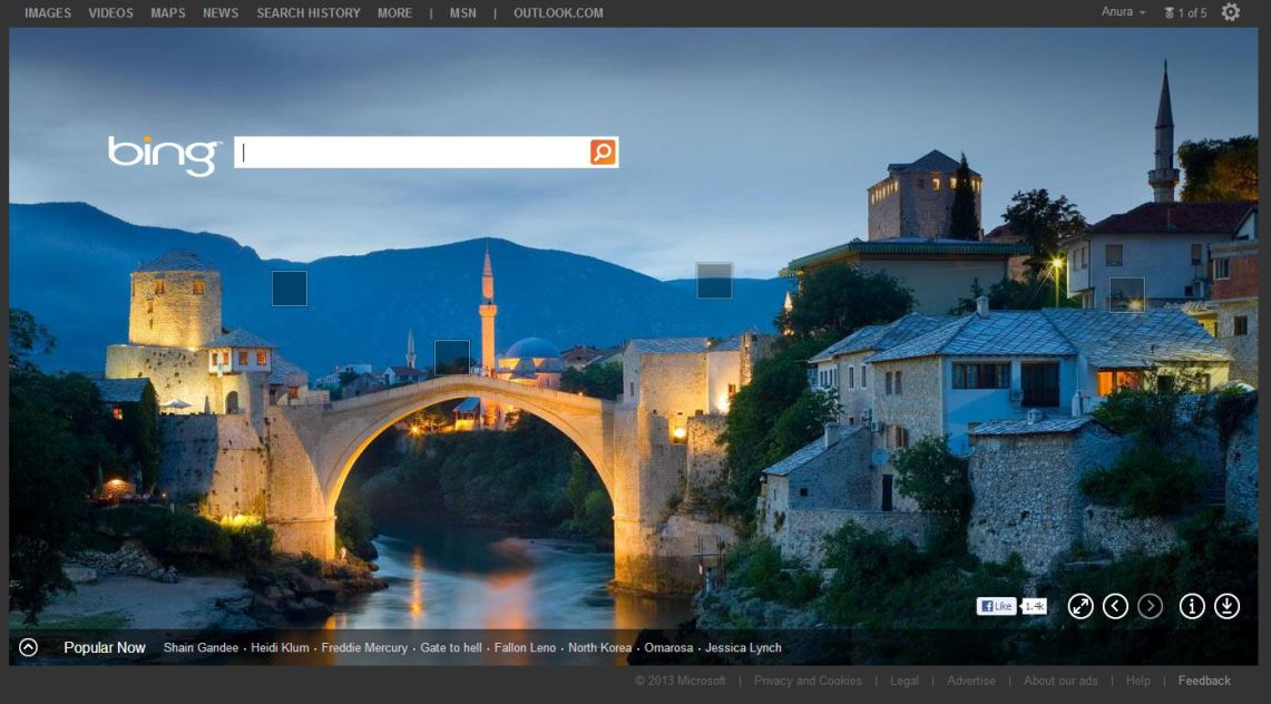 history bing background goes back to being flaccid cf google doodle 1141x632