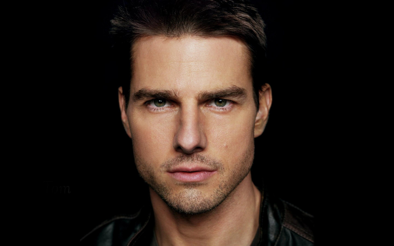 Tom Cruise HD 6880914 2880x1800