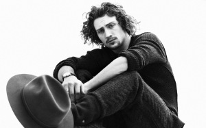 2560x1600 Aaron taylor johnson Wallpapers HD Desktop 300x187