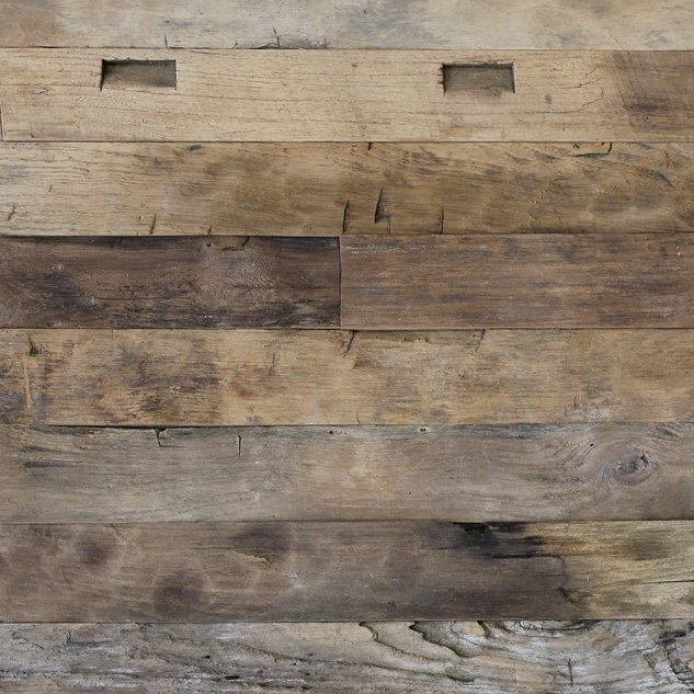 Reclaimed Wood Texture Grey Reclaimed teak weathered plank - Reclaimed Weathered Wood Wallpaper - WallpaperSafari