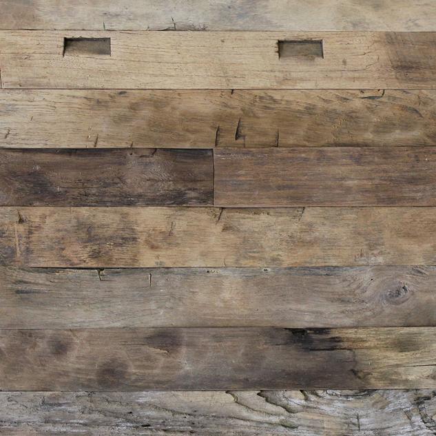 Reclaimed Wood Texture Grey Reclaimed teak weathered plank 633x633