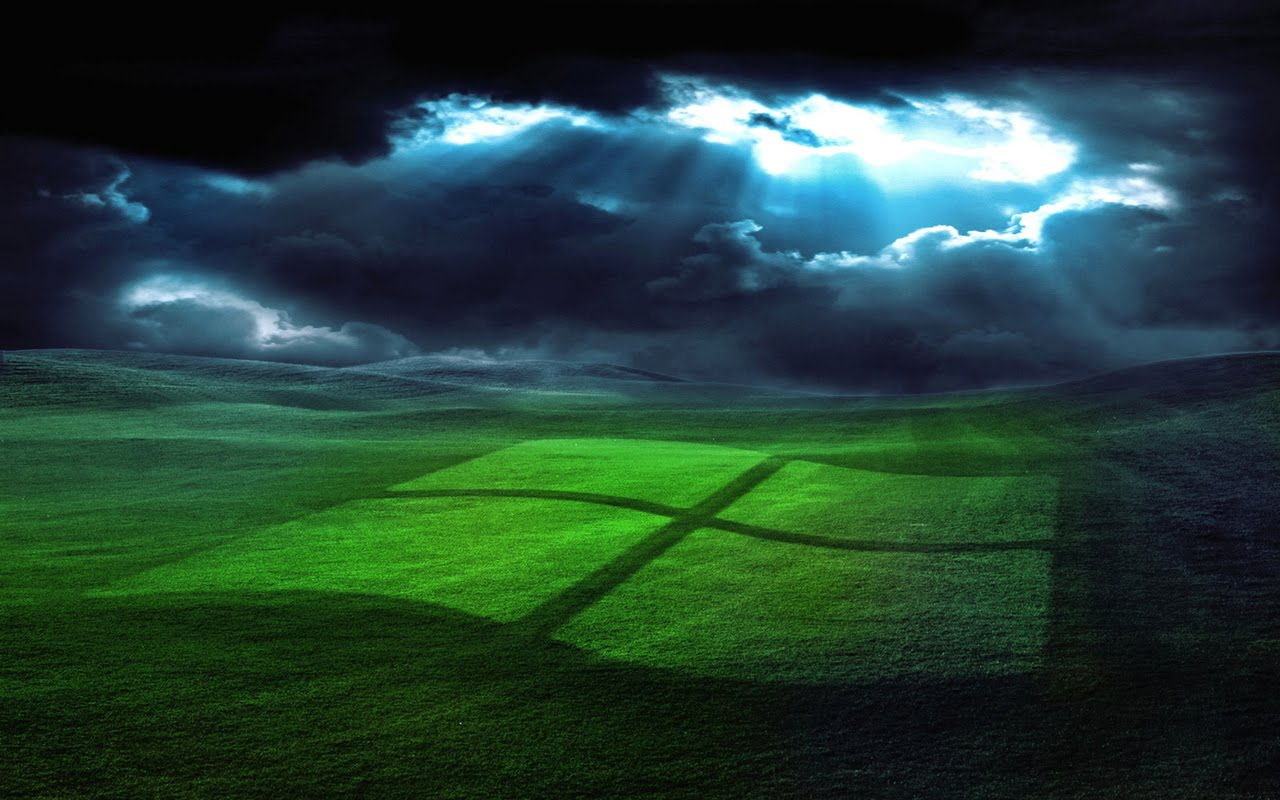 windows xp desktop backgrounds windows xp desktop backgrounds 1280x800