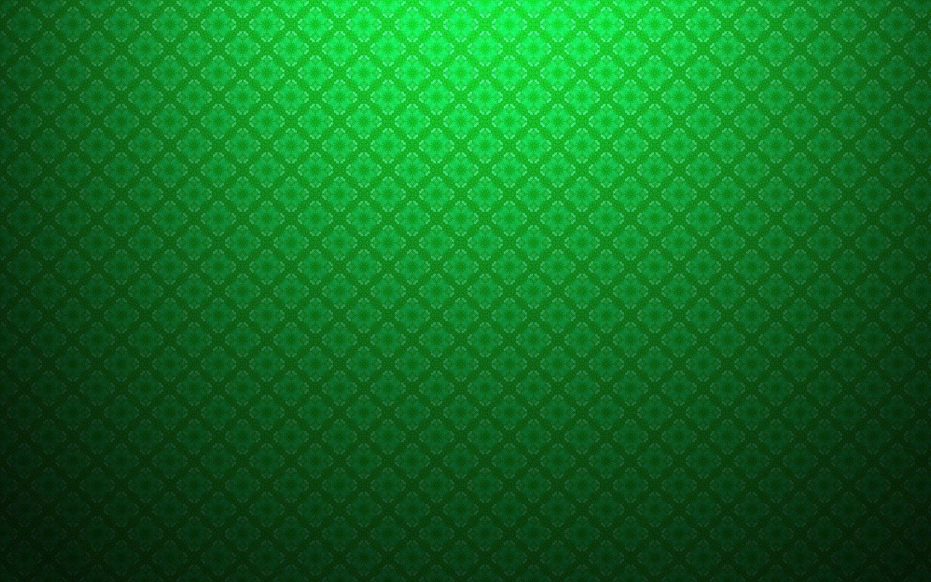 Green background wallpaper wallpapersafari for Green wallpaper