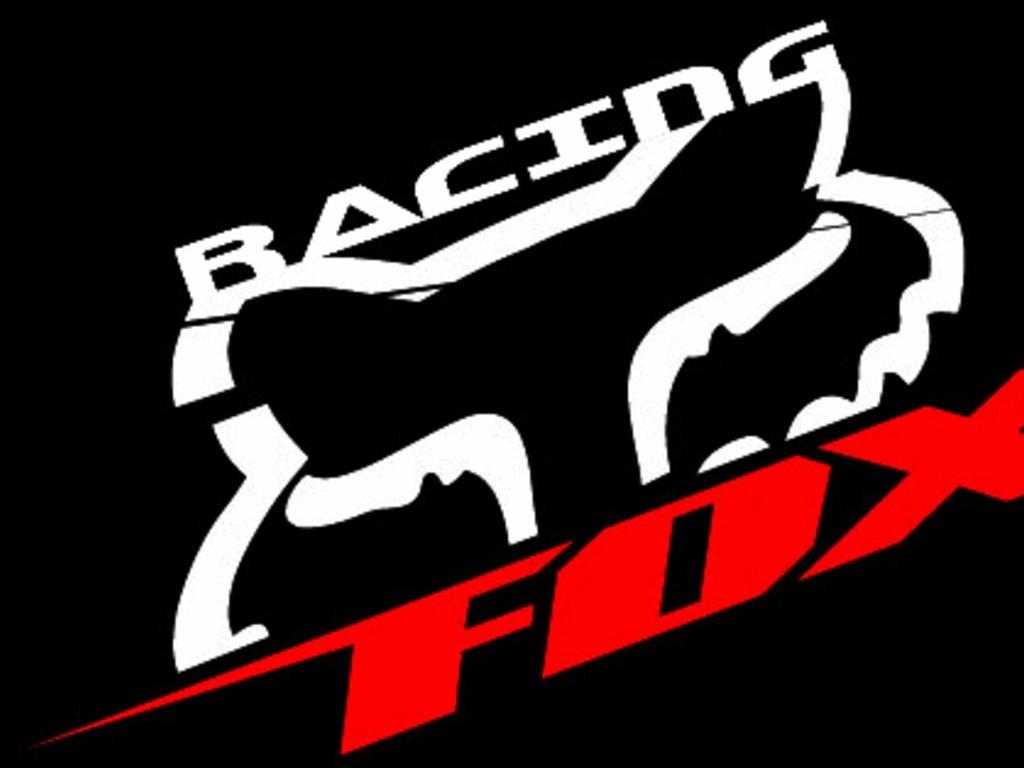 fox racing 1024x768