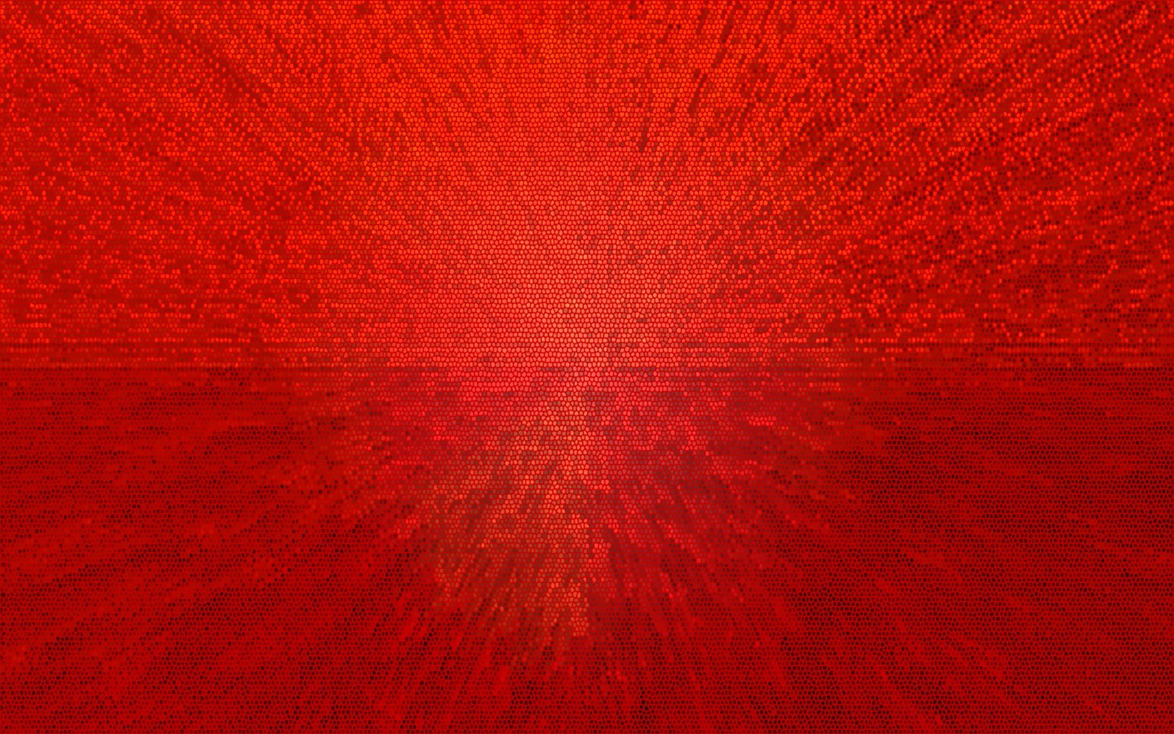 Red Background Wallpaper