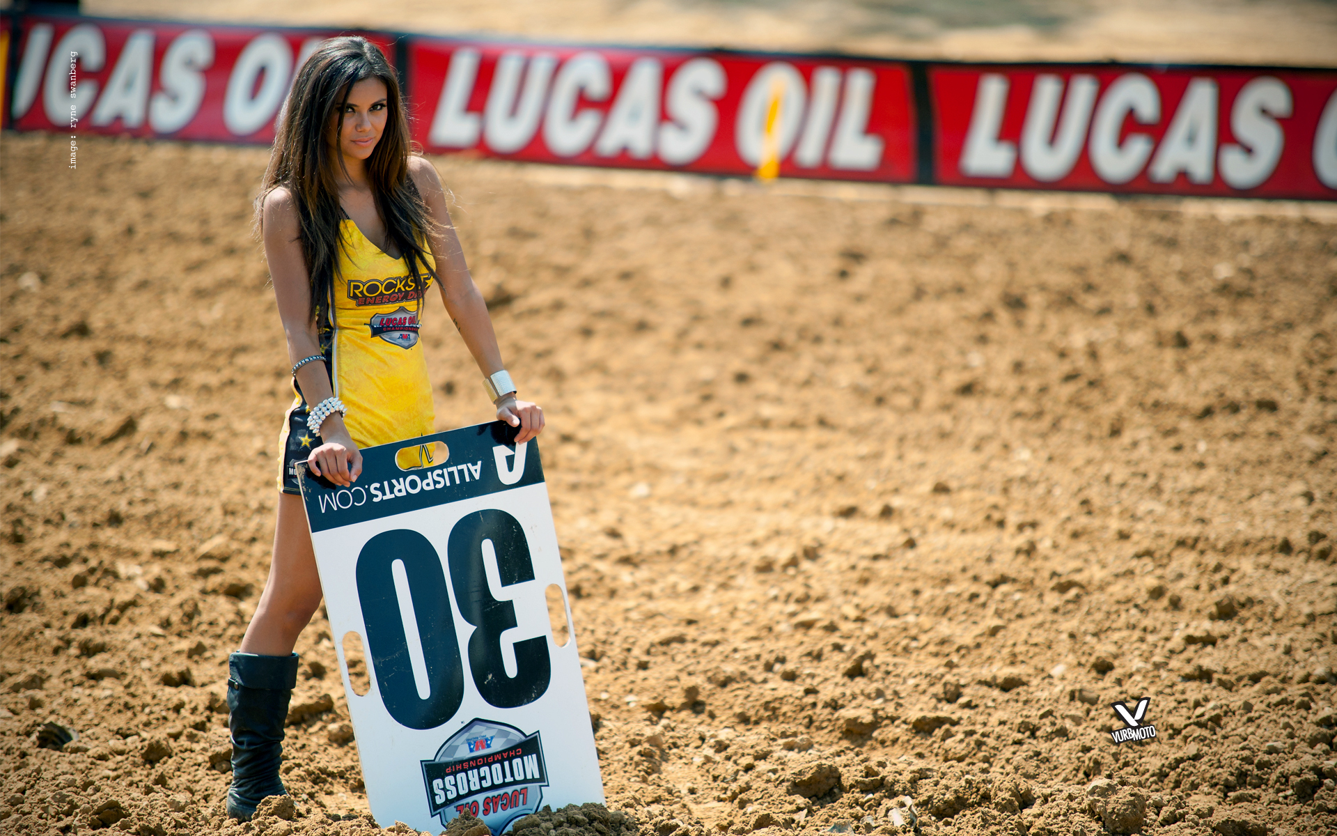 Updated Supercross Coupon Codes November Welcome to Coupon Codes Page for Supercross - the best place online for you to get great savings with latest Supercross coupon codes November Remember to share with your friends our top Supercross coupon codes and enjoy shopping at Supercross website.