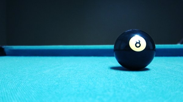 8 ball pool wallpaper - photo #19