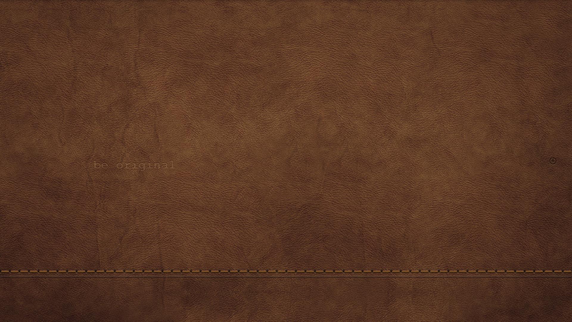 кожа выделка текстура  № 3915041 без смс