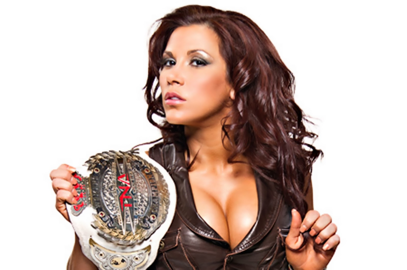 Mickie James Images FemaleCelebrity 1600x1064