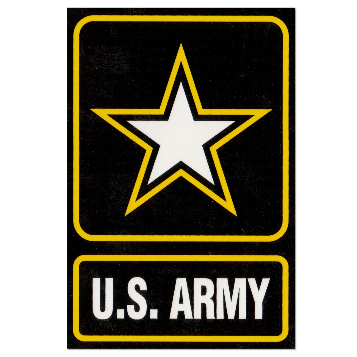 Us Army Logo 7733 Hd Wallpapers in Logos   Imagescicom 1200x1200
