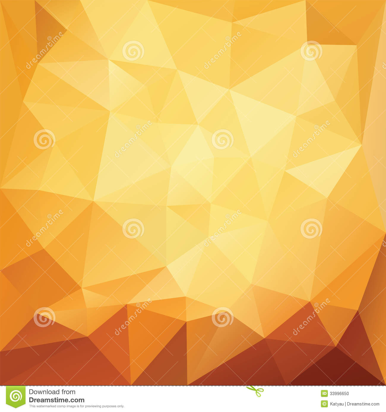 Abstract Geometric Desktop 1300x1390