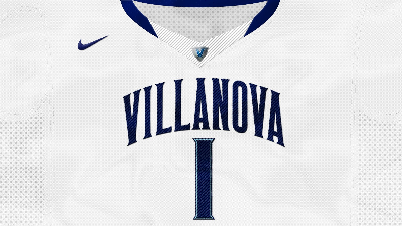 NCAA Basketball Desktop Backgrounds Get Pumped for March Madness 1600x900