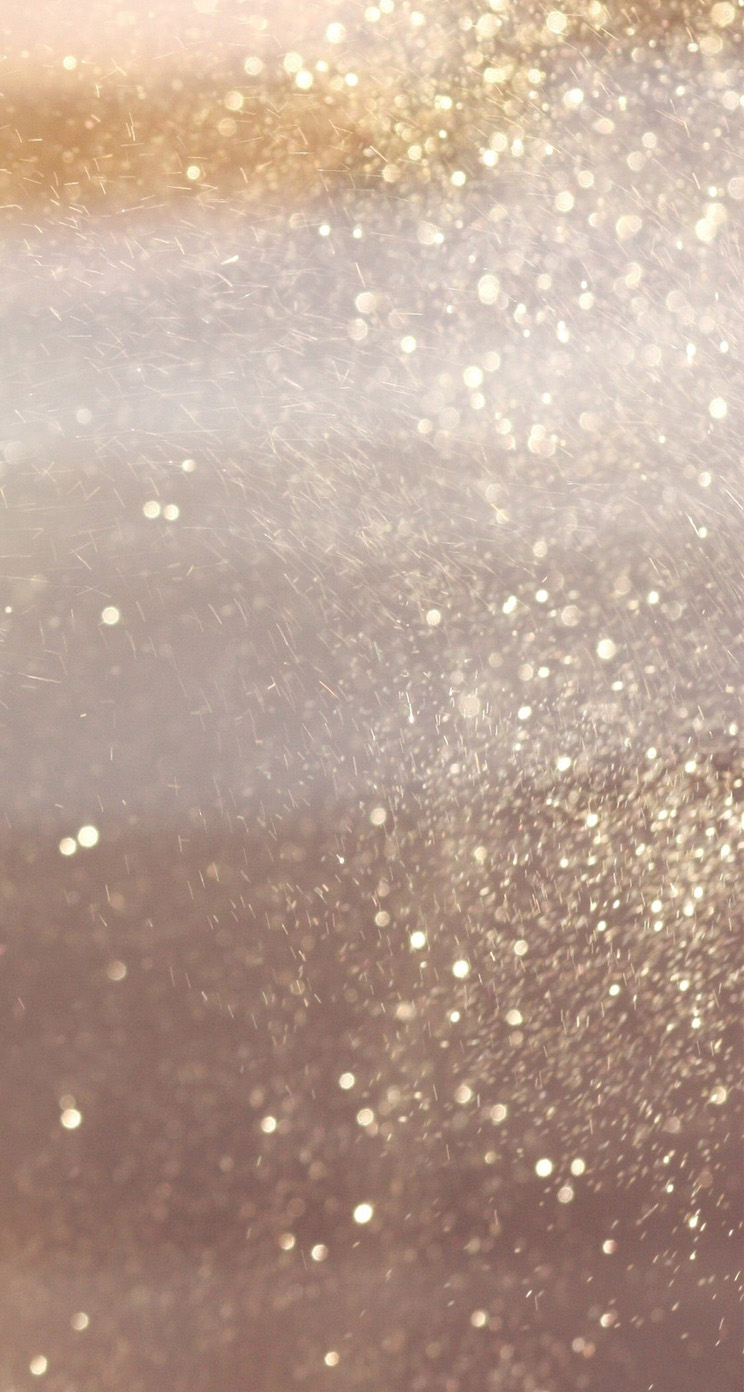 Rose gold glitter wallpaper wallpapersafari - Rose gold background for iphone ...
