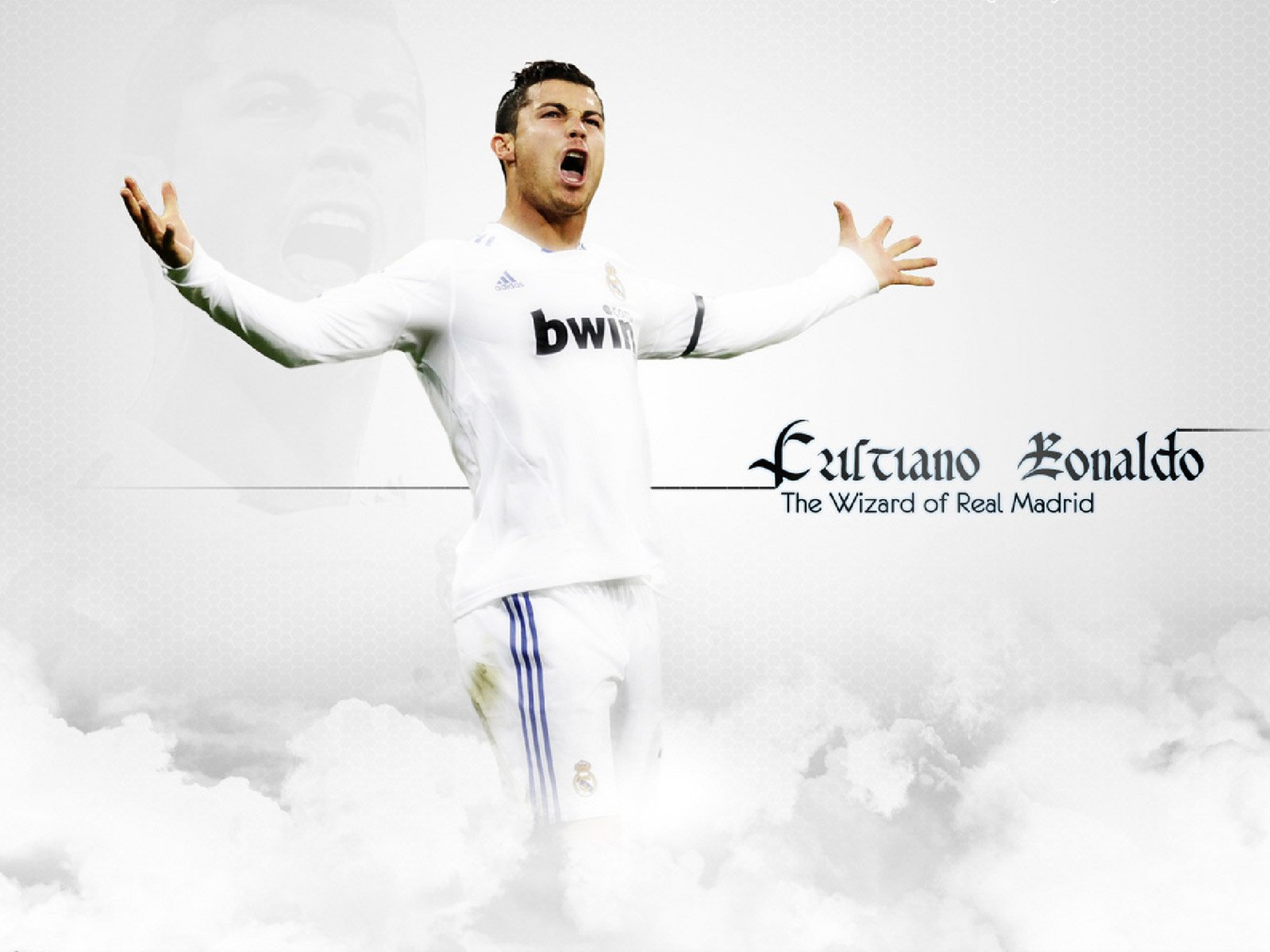ronaldo Wallpapers 2015 HD | Top Collections of Pictures, Images ...