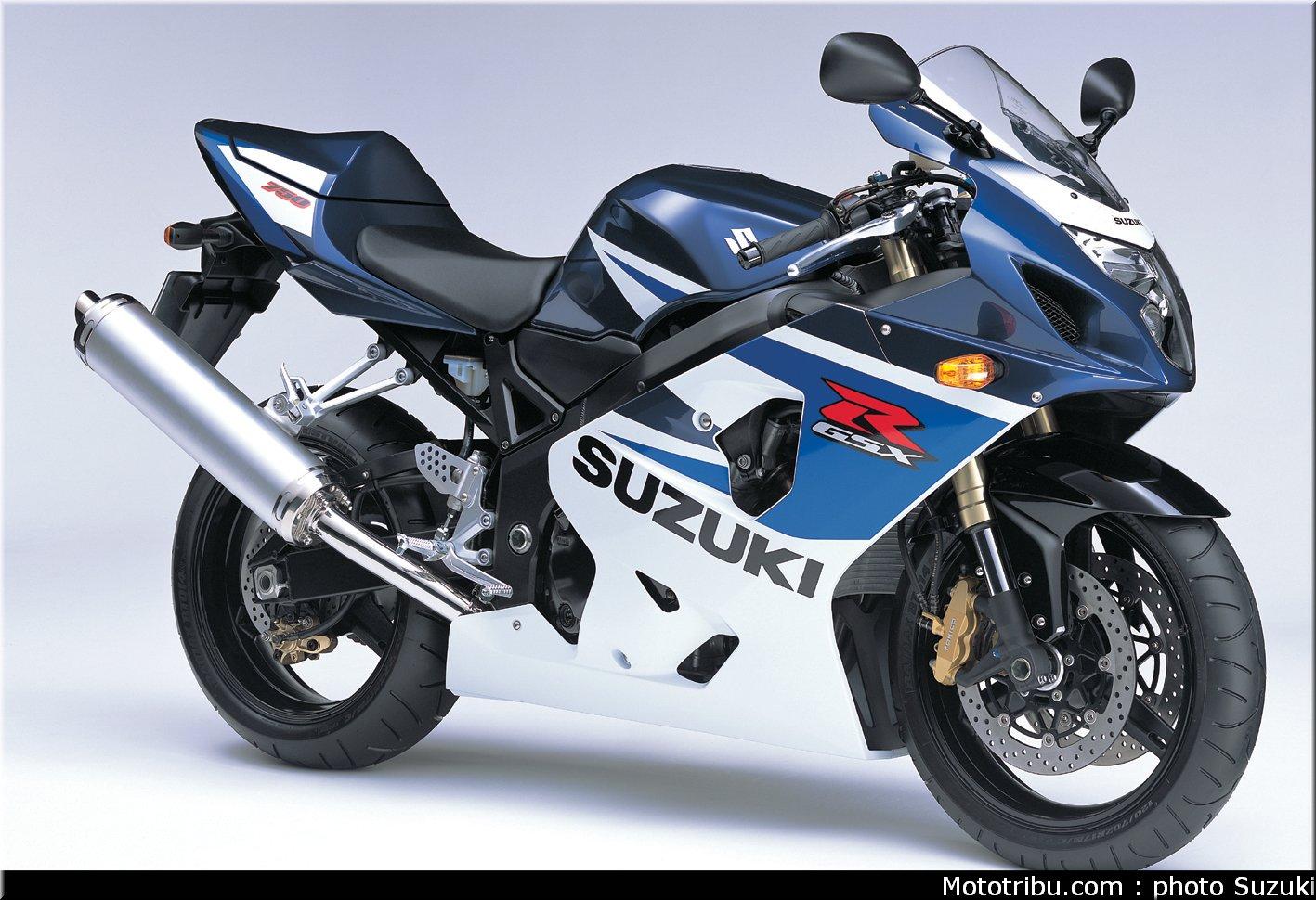 Suzuki hypersport 2010   image HQ cliquer 1417x970