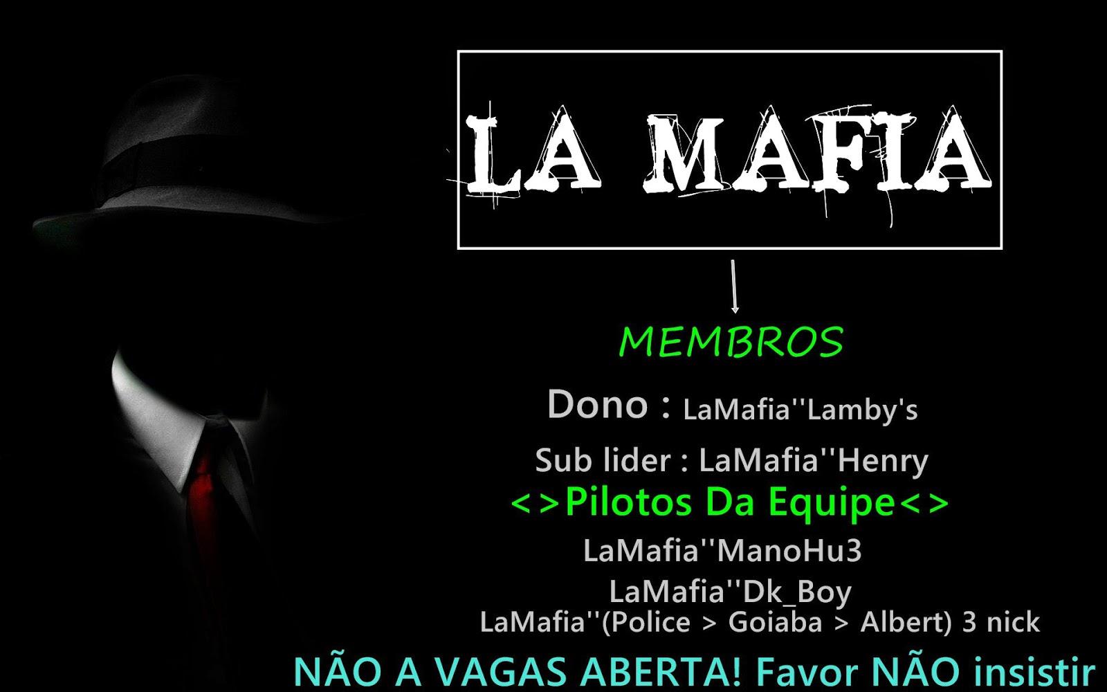 Three Six Mafia Quotes: Italian Mafia Wallpaper