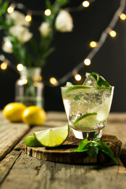 750 Cocktail Images [HQ] Download Pictures on Unsplash 1000x1500