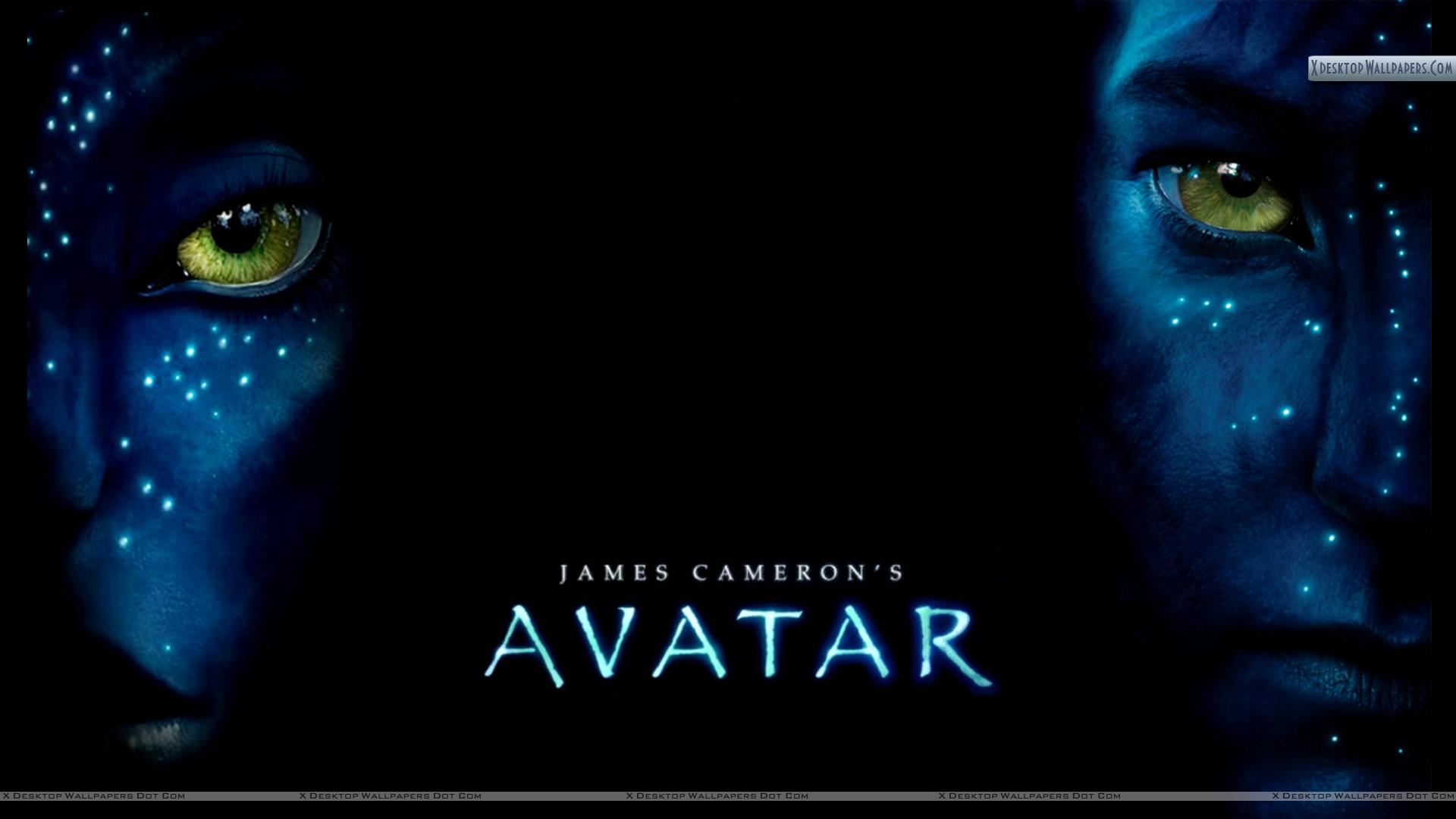 12449 Woodsprite <b>Avatar</b> 1920x1080 <b>Movie Wallpapers Desktop Background</b>