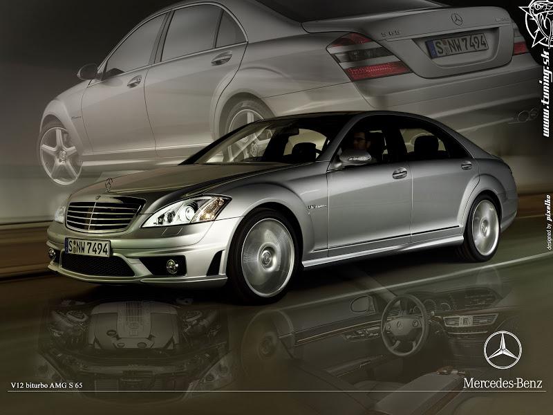 Top 100 Cool Car wallpapers Top 100 Cool Car wallpapers 800x600