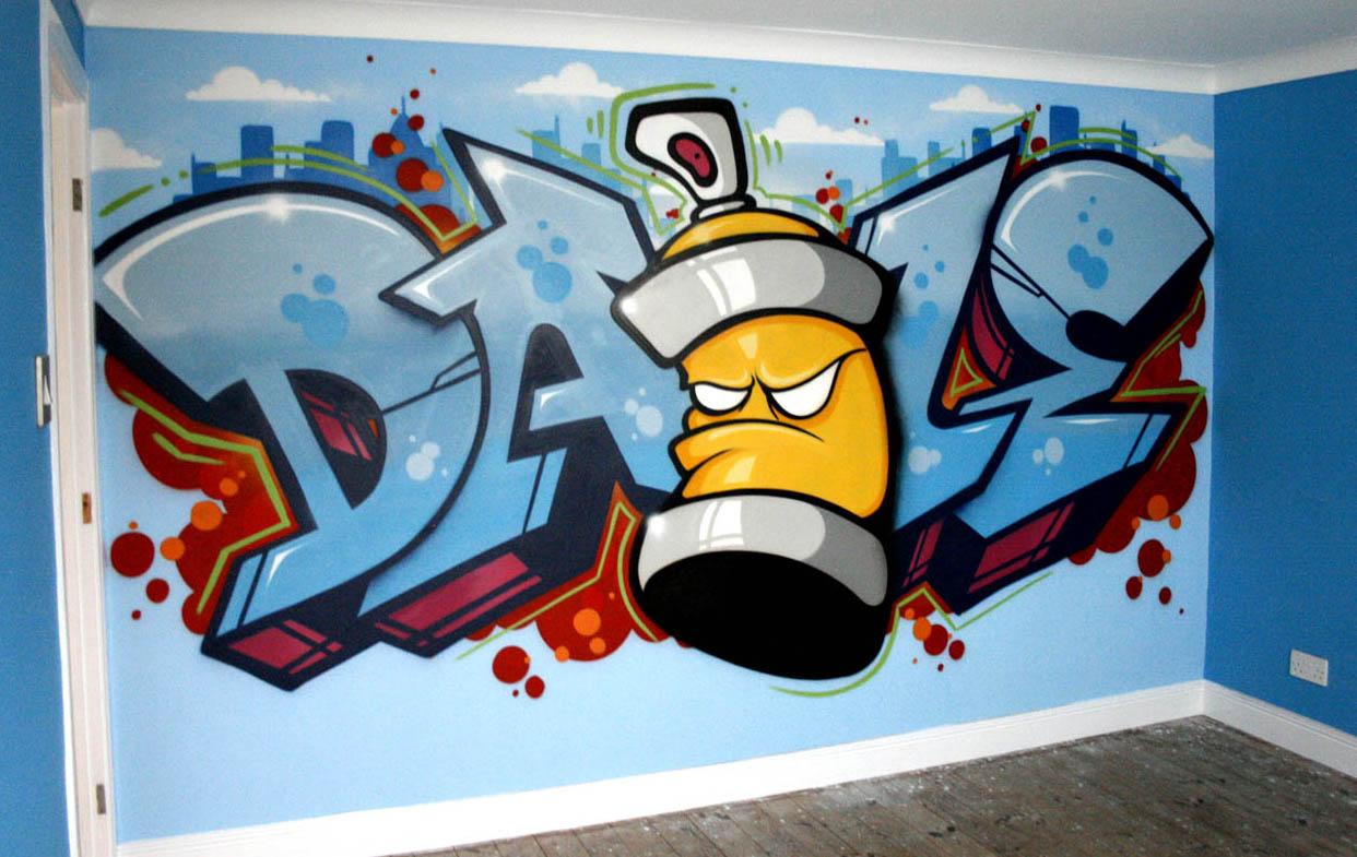 graffiti wallpaper   Graffiti Artist Street Artists for Hire by the 1242x785