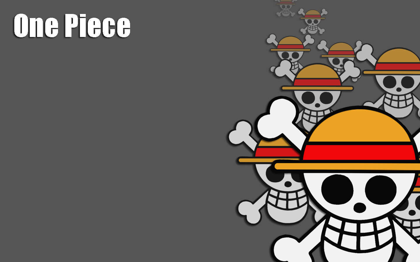 Free Download Jolly Roger One Piece Hd Wallpapers Jolly Roger One