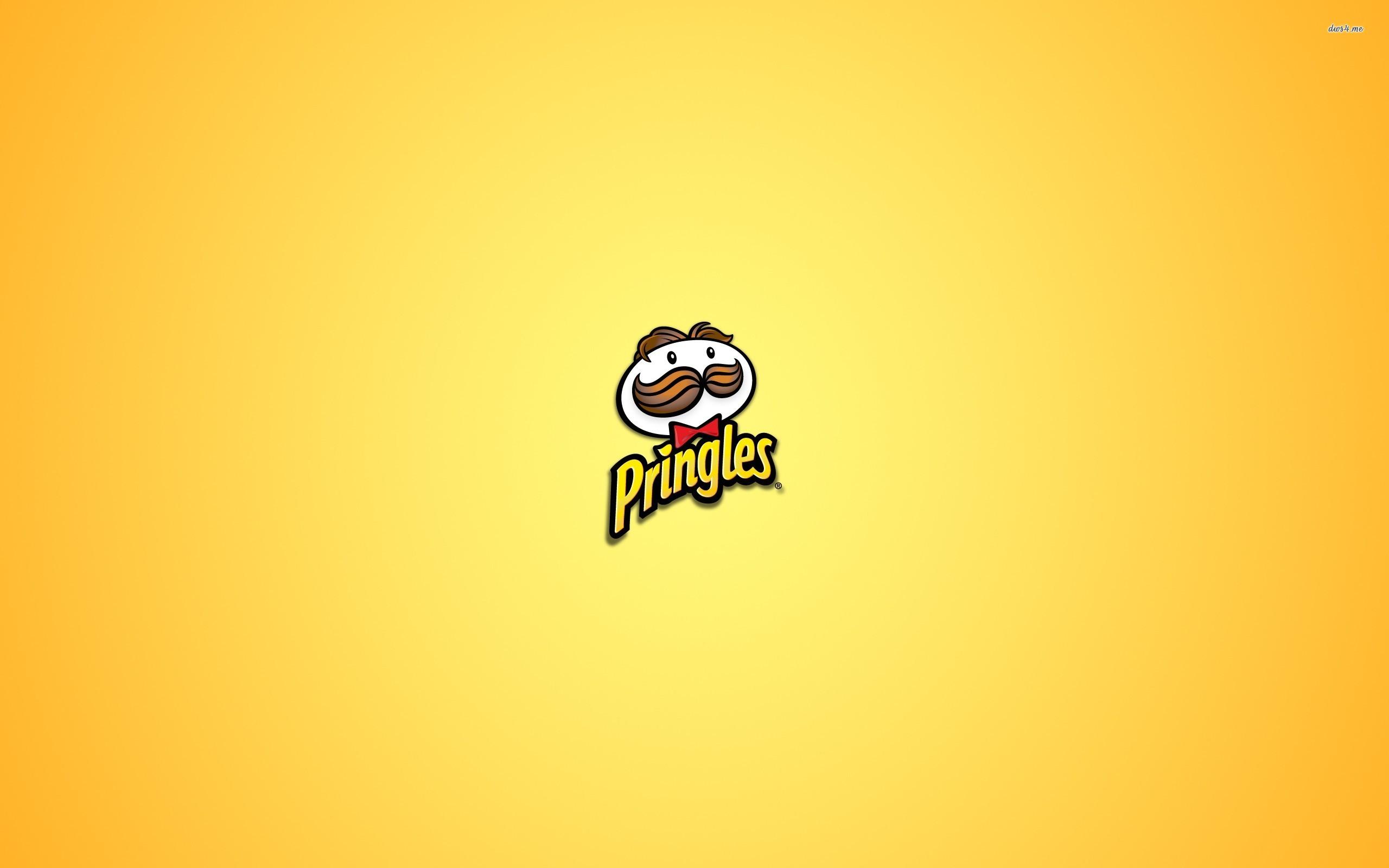 Pringles wallpaper   Minimalistic wallpapers   39872 2560x1600