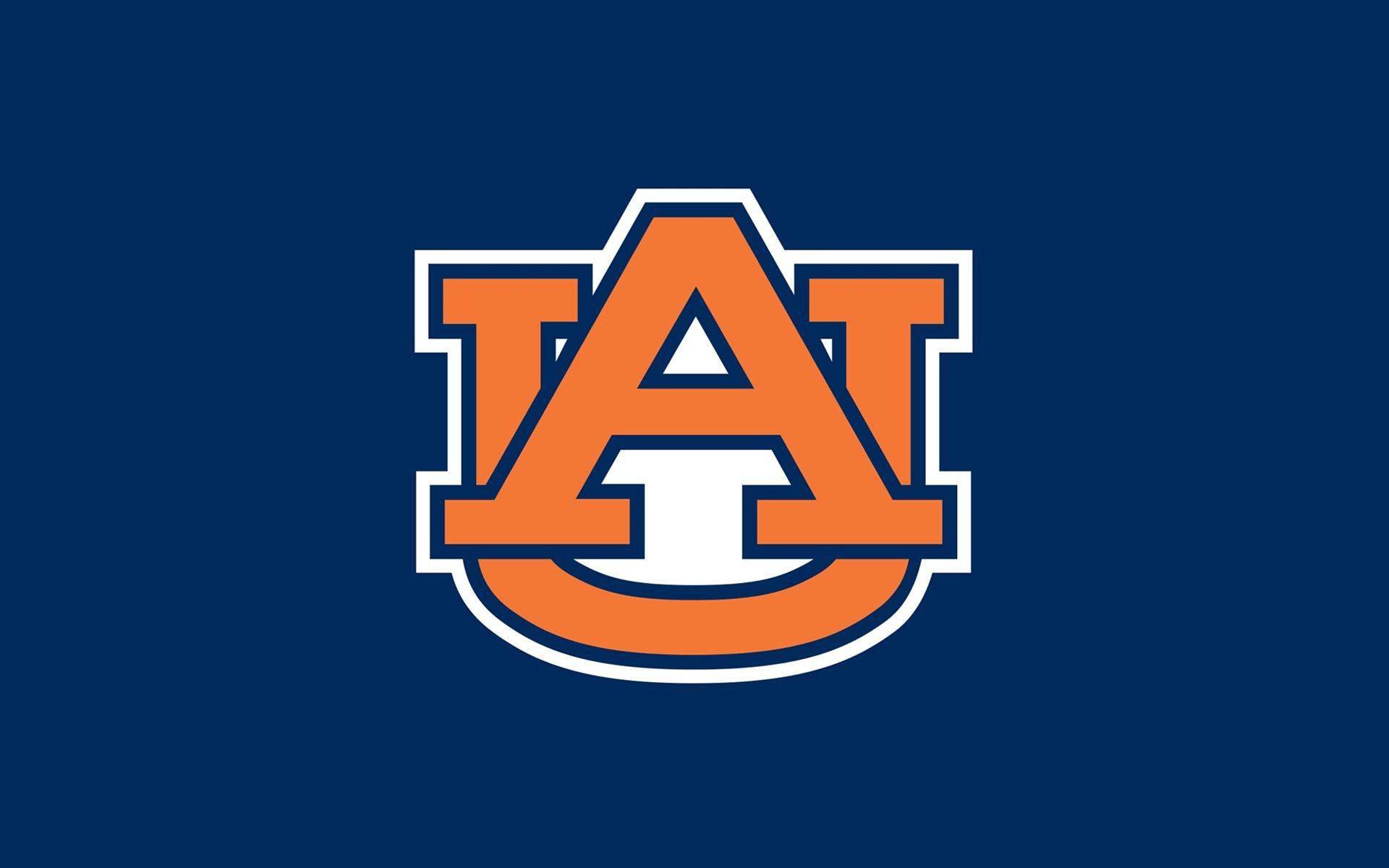 Auburn Tigers Football Field 1200 900 1920x1200