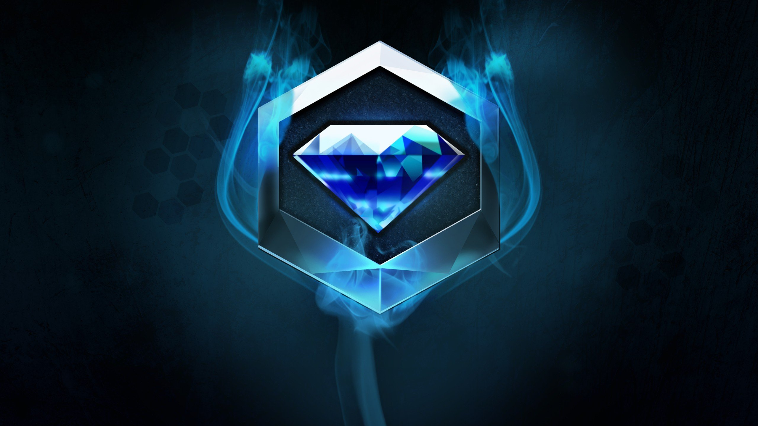 Download Diamond StarCraft Wallpaper 2560x1440 Wallpoper 335761 2560x1440