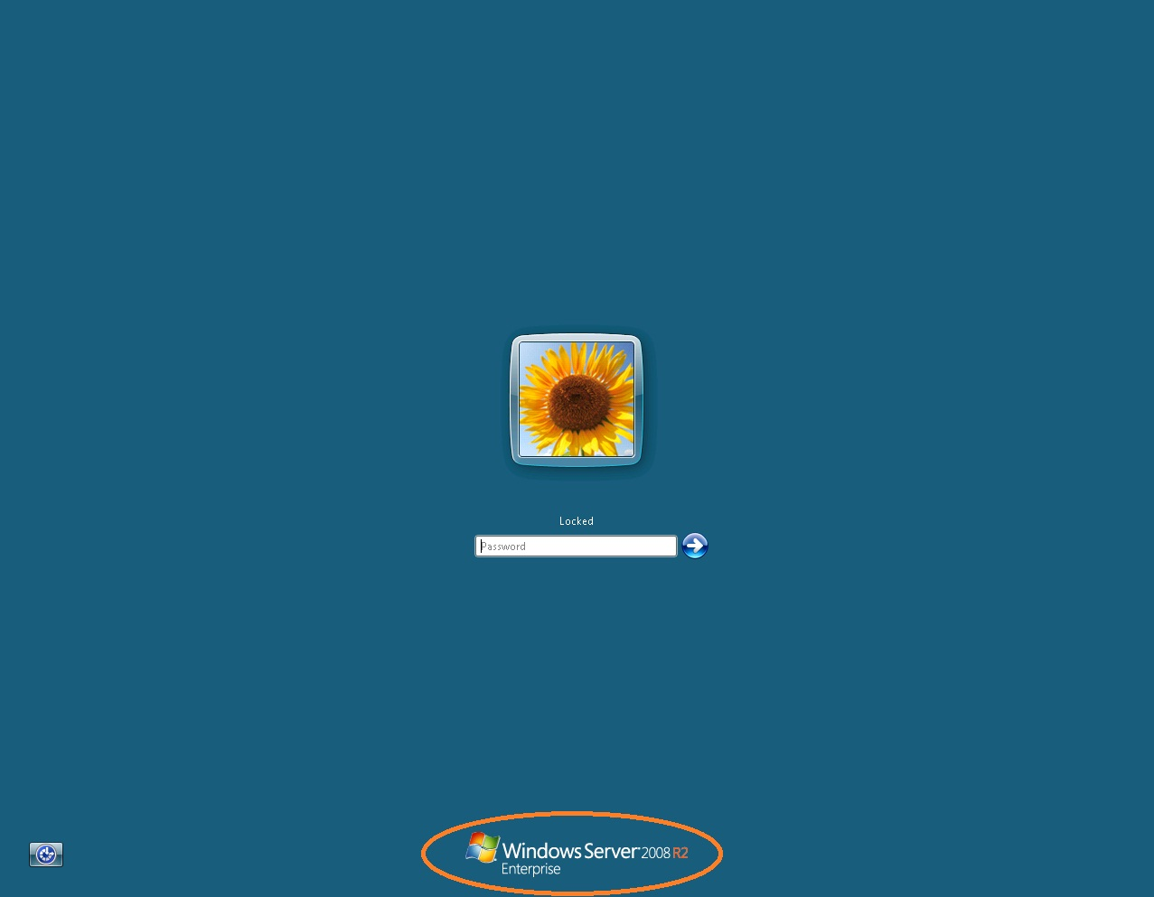 Windows Server 2012 R2 Default Wallpapers For Servers R2 2012 Server 1277x993