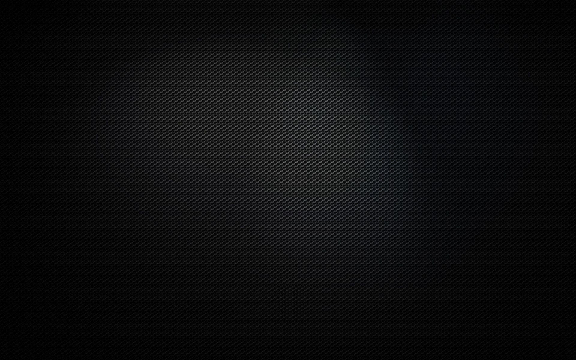 Wallpapers Products Carbon Wallpaper 1920x1200