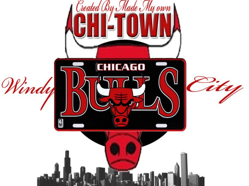 chicago windy city wallpapers - photo #37