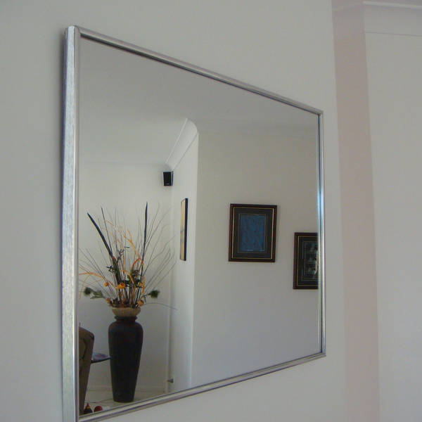 Large Wall Mirror For Interior Design Decorating Gallery 600x600