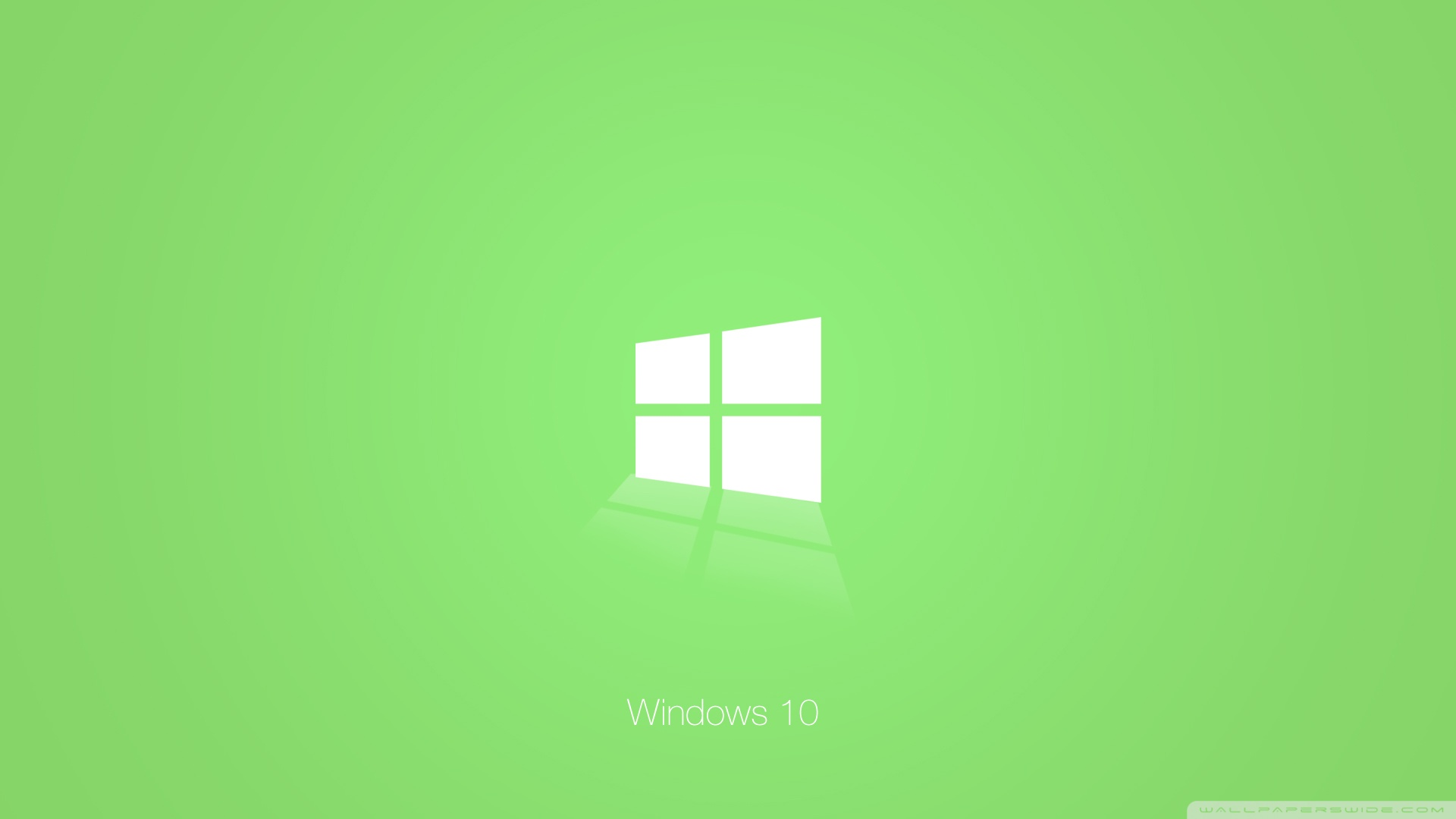 Windows 10 Wallpapers 1920x1080