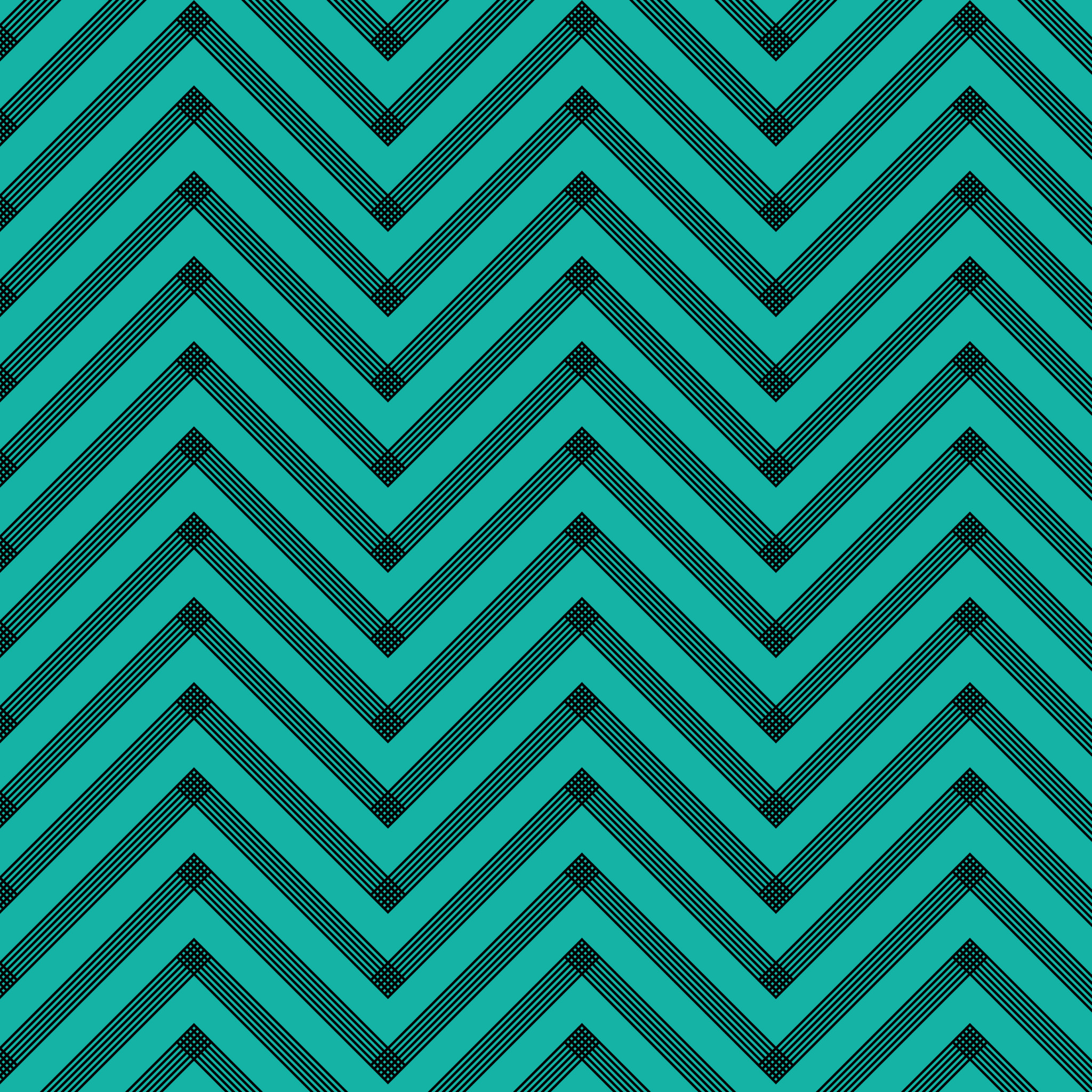 background tumblr pattern sketchy wide chevron zig zag 2048x2048