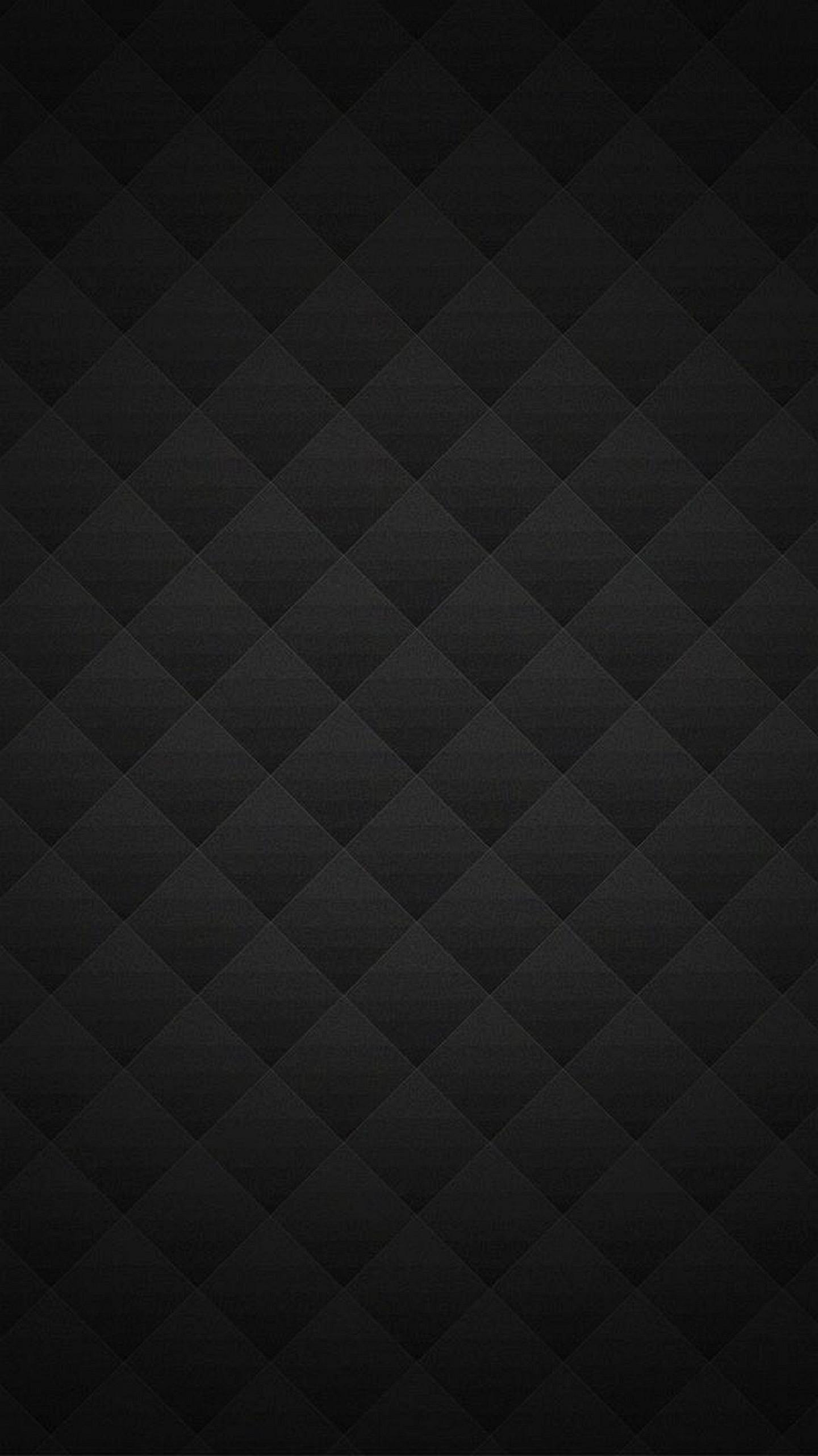 Wallpaper lg g3 1440 2560 91 1440x2560