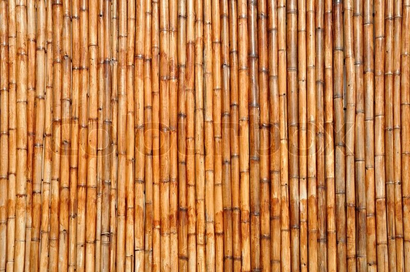 Bamboo Background Image Wallpapersafari
