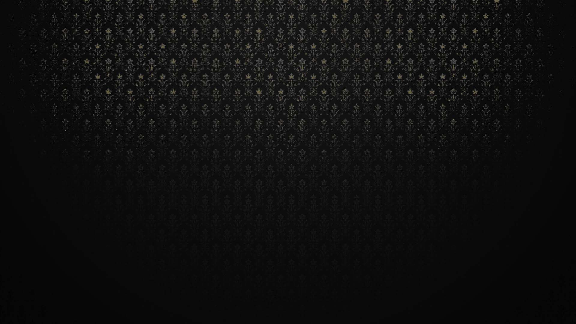 47 Free Black Wallpaper Downloads On Wallpapersafari