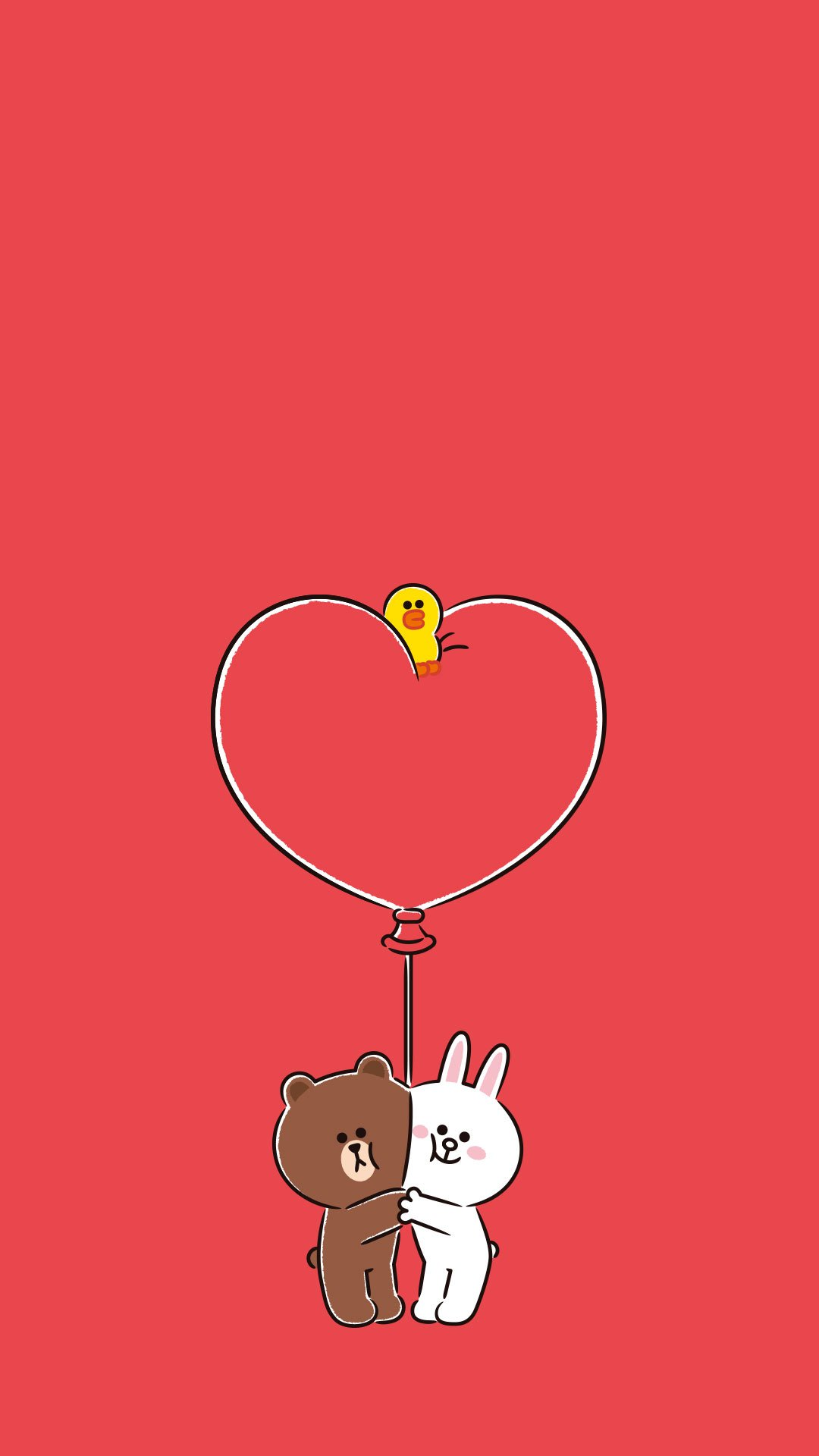 LINEFRIENDS PIC GIFs pics and wallpapers by LINE friends 1080x1920